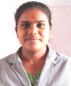 Ms. DEVIKA PILLAI